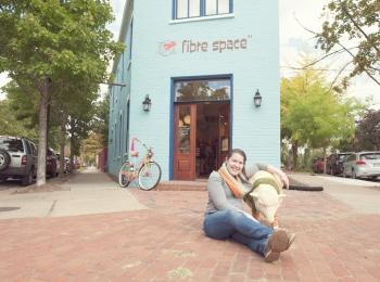 fibre space™