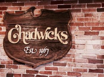 Chadwick's Restaurant