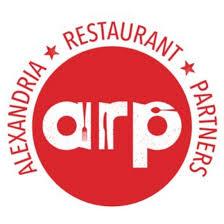 Alexandria Restaurant Partners