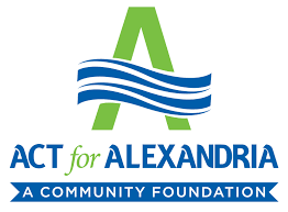 ACT for Alexandria