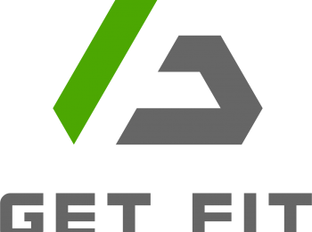Get Fit Studio