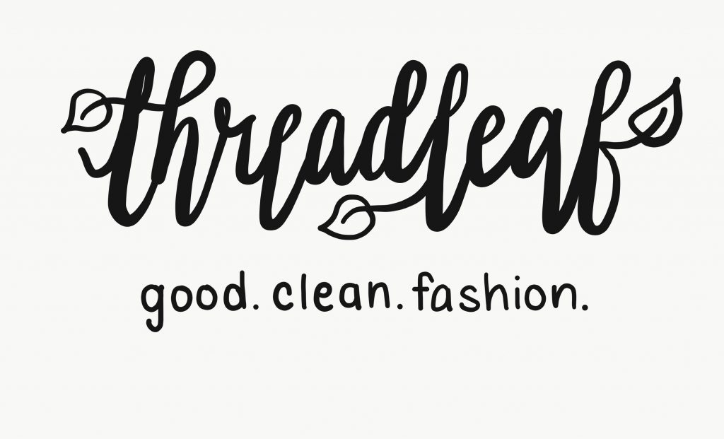 Threadleaf