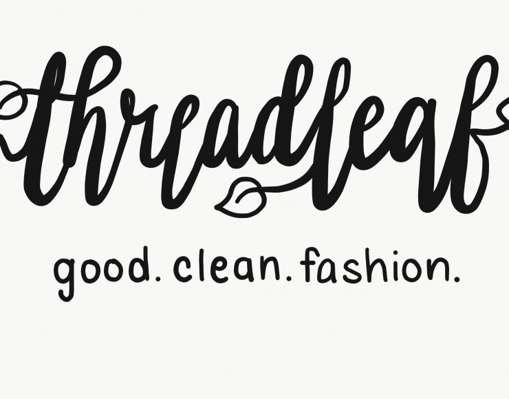Threadleaf