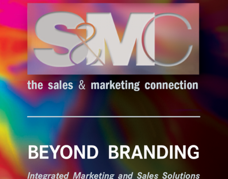 Sales and Marketing Connection