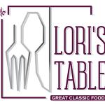 Lori's Table