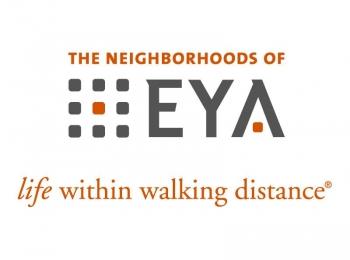 EYA LLC