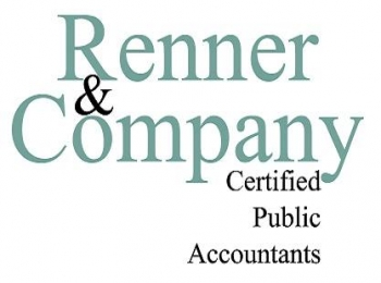 Renner and Company, CPA, P.C.