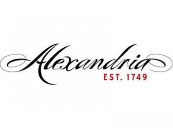Visit Alexandria, VA