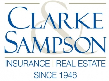 Clarke and Sampson, Inc