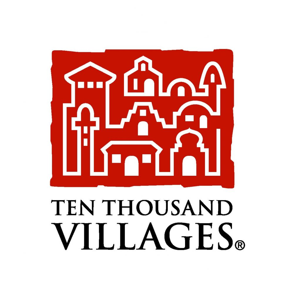 ten-thousand-villages1
