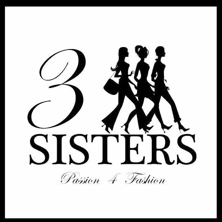 3 Sisters Boutique