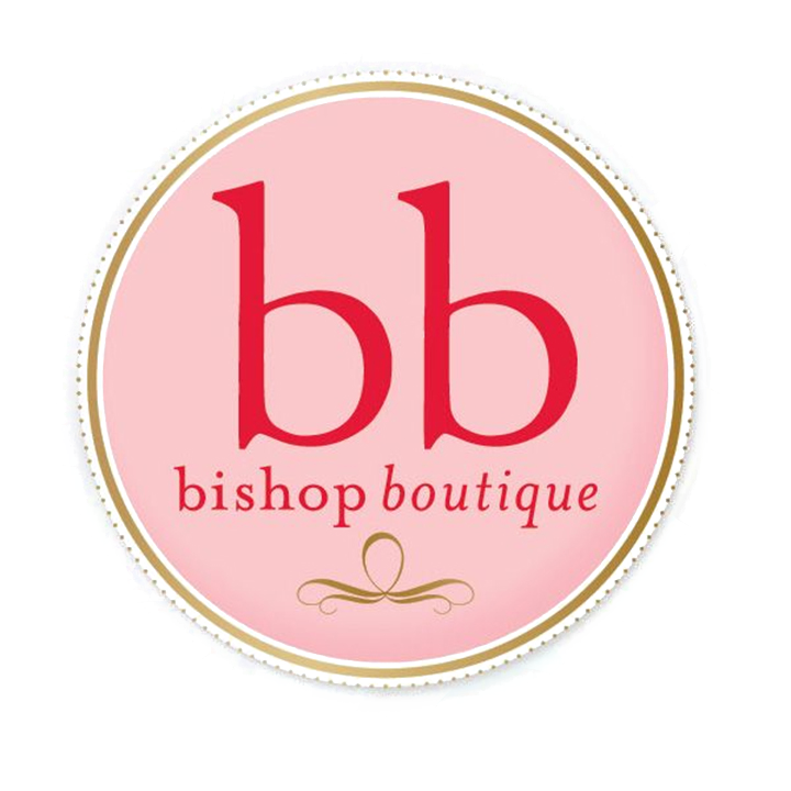 Bishop Boutique