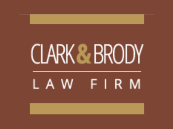 Clark and Brody Law Firm