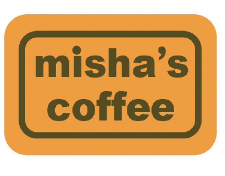 Mishas