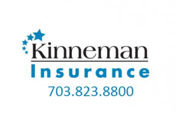 Kinneman Insurance