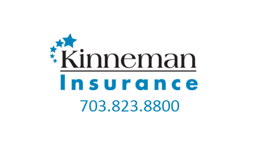 Kinneman Phone Logo