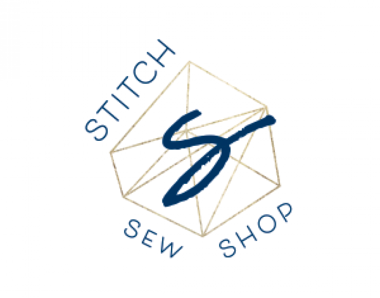 Stitch Sew Shop
