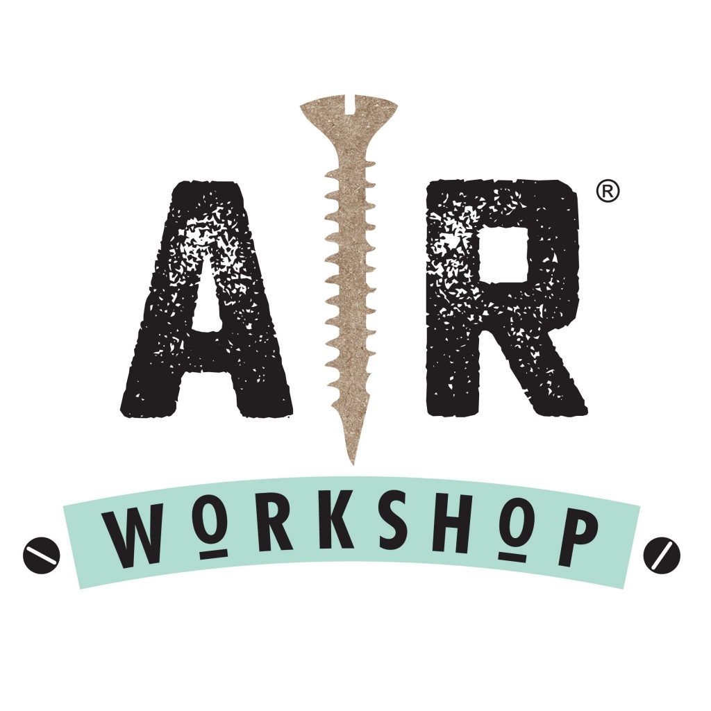 AR Workshop Alexandria