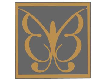 Bellacara