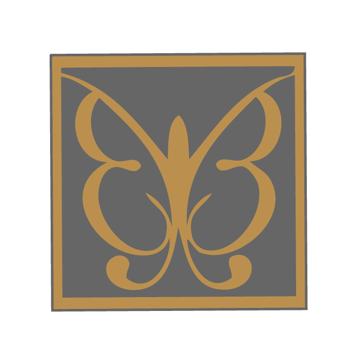 bellacara_logo_butterfly