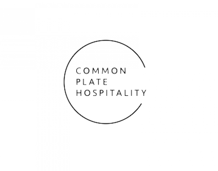 Common Plate Hospitality