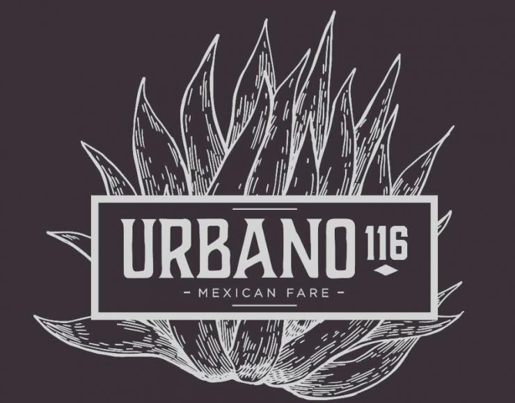 Urbano 116