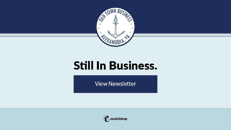 4.24.2020 Newsletter Link