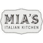 Mia's Italian Kitchen