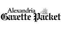 ALX Gazette
