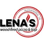 Lenas Wood Fire Pizza