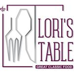 Lori's Table