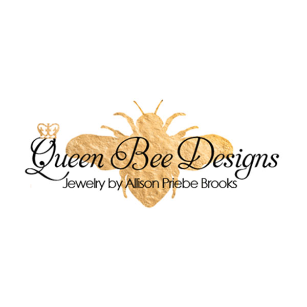 Queen Bee Designs