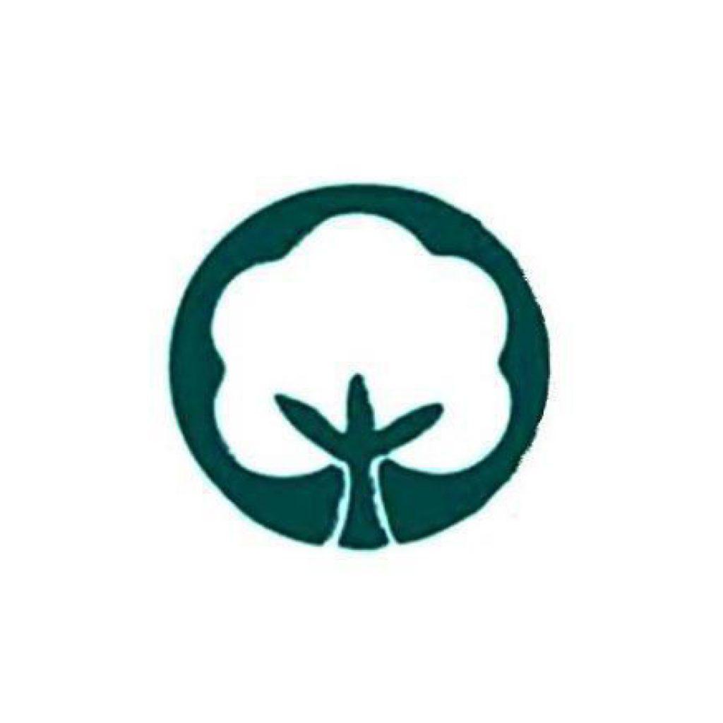 Gossypia Logo
