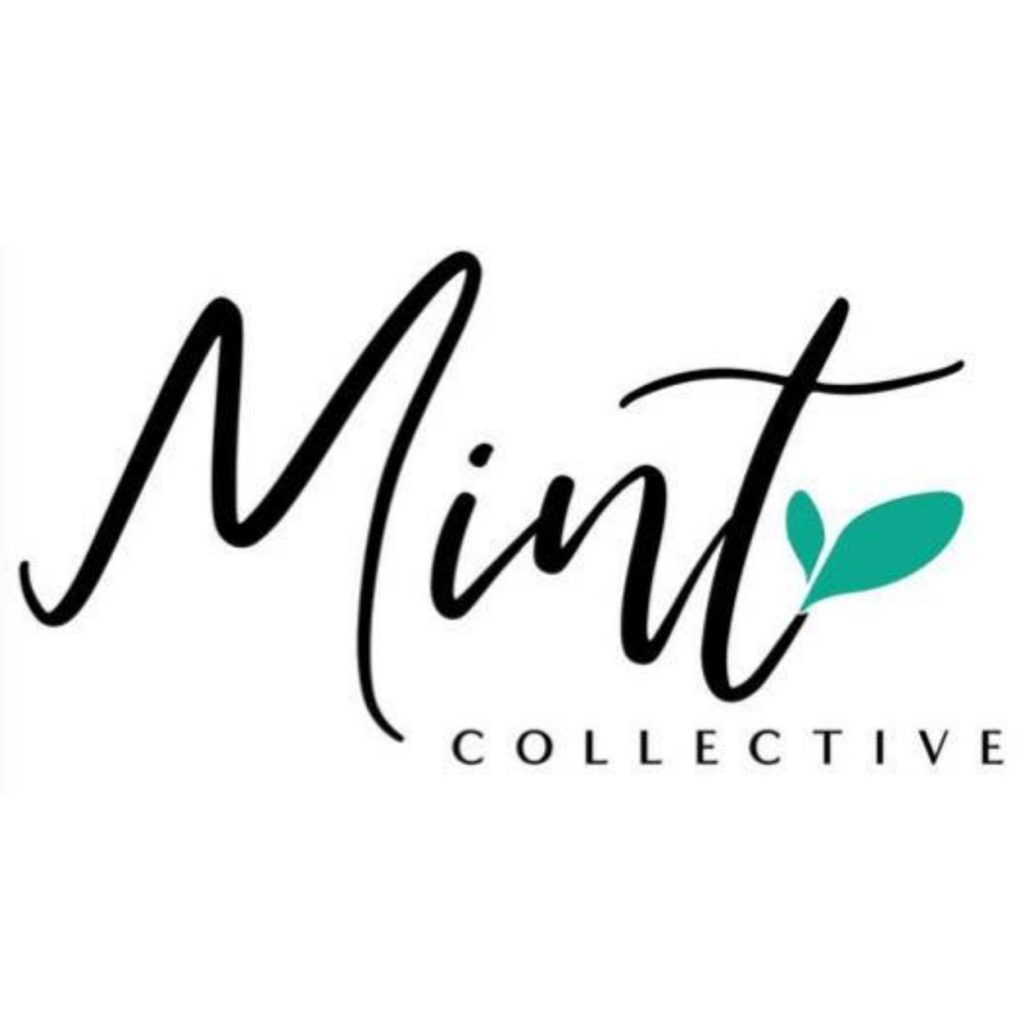 Mint Collective