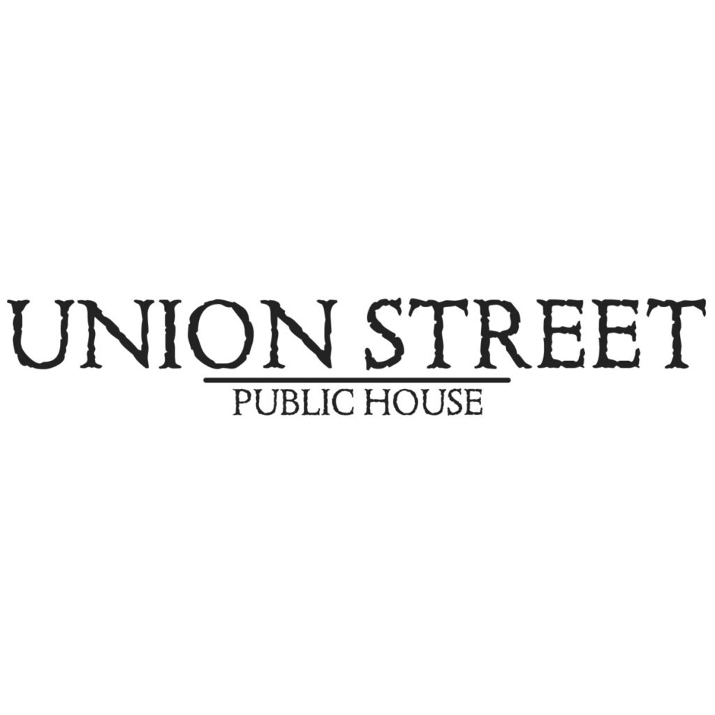 Union Street Public House Logo