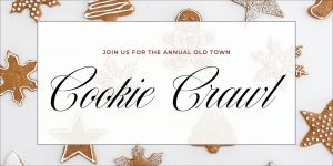 2020 Cookie Crawl Banner