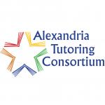 Alexandria Tutoring Consortium Logo