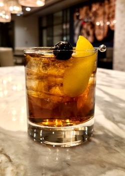 King and Rye_Scotchtail