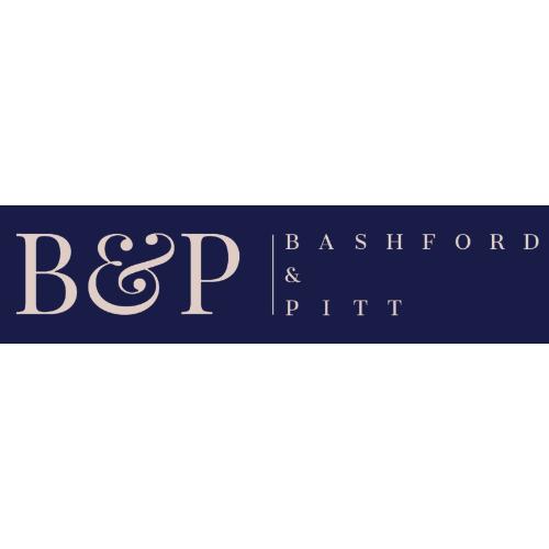bashford and pitt